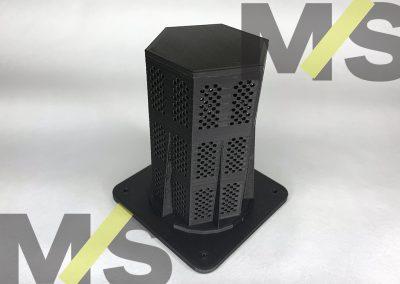 дренажный фильтр jet-f